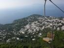 Augustus Gardens Via Krupp Capri